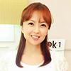 浜口 恭子 講師