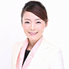 清水 智子 講師