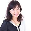 安東 徳子 講師