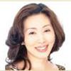 高橋 雅子 講師