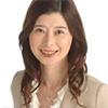 尾川 直子 講師