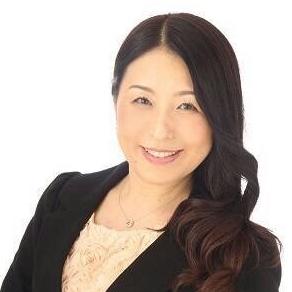 和泉 明子 講師