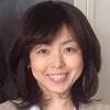 生船 知子 講師