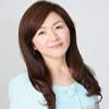 蜷川恵美子 講師