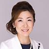 菊岡かつら 講師
