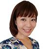 田尻 紋子 講師