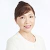 鳥井 英子 講師