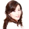 荒川 泰子 講師