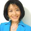佐野由美子 講師