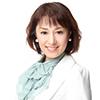 佐藤 由美 講師