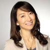 西澤 史子 講師