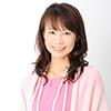 菊池 多佳子 講師