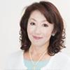 手嶋由美子 講師