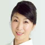 尾川 佳子 講師