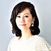 森岡恵美子 講師