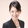 山田 容子 講師