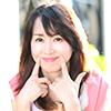 北野美穂子 講師