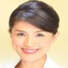 小林恵美子 講師