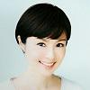 柳澤 恵美 講師