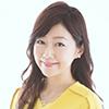 高野 睦子 講師