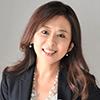 桑名 涼子 講師