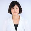島田 和子 講師