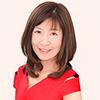 二宮 恵理子 講師