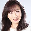 西村 栄子講師
