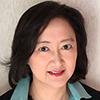 臼田 明子 講師