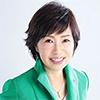 曽根 恵子 講師