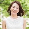 谷ノ上朋美 講師