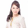 田中 優子 講師