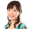 松本 英恵 講師