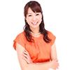 渡辺 幸枝 講師